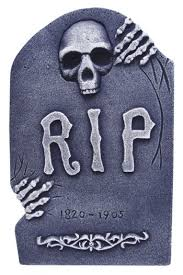 cheap gravestones grave with skeleton cheap grave stones buy online