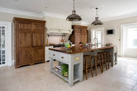 Farrow And Ball Kitchen Cabinet Paint Modern Country Style Colour Study Farrow And Ball Hardwick White
