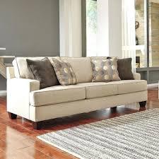 milari linen chair linen sofa milari sleeper belgian slipcover covers australia