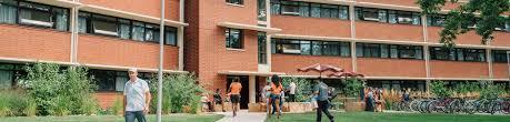 ingersoll hall u2013 housing u0026 dining services