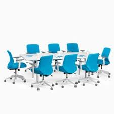 Conference Meeting Table Conference Meeting U0026 Occasional Tables Modern Office Furniture