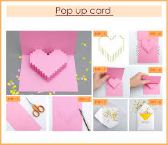 birthday cards 65 unique handmade greeting card tutorials you would surely to