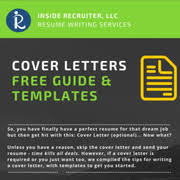 inside recruiter 133 reviews career counseling downtown los