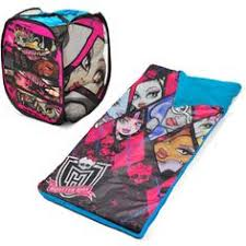 Monster High Bedroom Accessories by Don U0027t Let Anyone Dull Your Sparkle Great For A Little U0027s