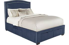 queen bed frame styles platform sleigh u0026 canopy queen beds