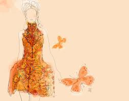 illustration fashion accessories janice richter creative