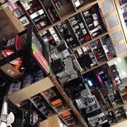 Sur La Table Headquarters Sur La Table 110 Photos U0026 103 Reviews Kitchen U0026 Bath 3333