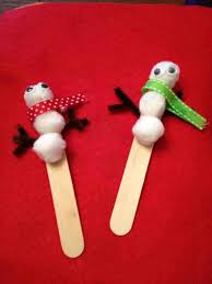 popsicle stick christmas crafts for kids cheminee website
