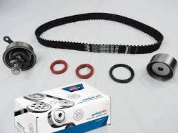 optibelt timing belt kit for mazda bt50 bt 50 wlat 2 5l weat 3 0l