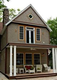 http www inool com images exterior paint color schemes with