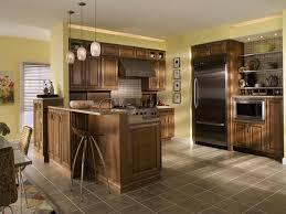 Diamond Kitchen Cabinets Reviews by Diamond Prelude Kitchen Cabinets Reviews Kitchen