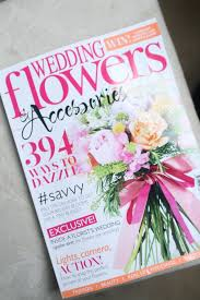 wedding flowers and accessories magazine wedding flowers magazine 2017 best images about wedding flower