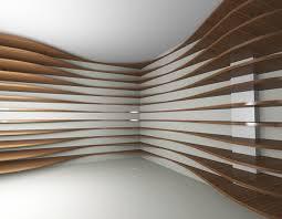 Cheap Corner Shelves by Corner Shelves Wood How To Make Corner Floating Shelves
