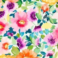 Upholstery Fabric Prints Digital Print Floral Velvet Upholstery Fabric Modern Teal