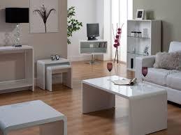 White Gloss Side Table The 25 Best White Gloss Side Table Ideas On Pinterest White