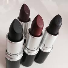 best black friday lipstick deals black friday discount mac makeup outlet mac cosmetics wholesale