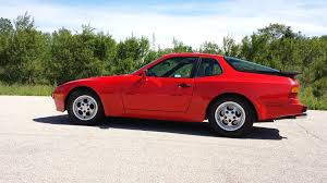 porsche 944 mpg what was is your car did you do you regret buying it cars