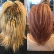 jess castillo with wet salon u0026 studio austin tx hair