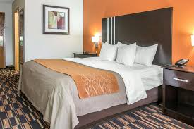 Comfort Inn Monroe Oh Comfort Inn Maumee Oh Booking Com