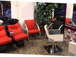 Home Hair Salon Decorating Ideas Easy Ideas Salon Decorating By Blason Youtube