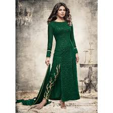 green color bottle green color pant kameez sku no dfz5184 78767