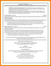 consulting resume exles 8 consulting resume exles memo heading