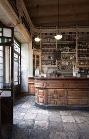 27 best bar photography images on pinterest restaurant interiors