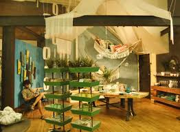 Anthropologie Room Inspiration by Anthropologie I Home Wares Section In Soho Store Nyc