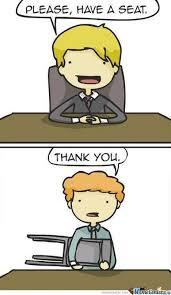 Take A Seat Meme - please take a seat by suzuli meme center