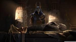 assassin u0027s creed origins 2017 8k video game hd desktop wallpaper