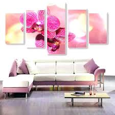 wall arts pink wall art for nursery hot pink wall art uk pink pink wall art for nursery hot pink wall art uk pink flower wall stickers living room pink wall art decor