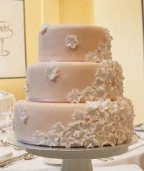 Cakes To Order Wedding U0026 Celebration Cakes Pecks