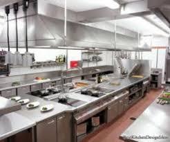 kitchen design courses kitchen design training miserv best