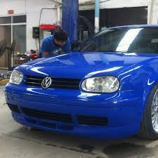 golf volkswagen 2004 golf 4 mk4 pu body kit front bumper lip for volkswagen vw golf 4