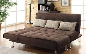 Large Outdoor Floor Pillows by Mattress 33 Wonderful Brown Futon Sofa Bed 220606081726762522