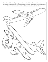 coloring books personalized cars planes