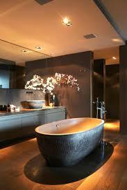Bathroom Suites With Shower Baths Bathroom Bathroom Luxury Light And Bright Colors Bathroom Luxury