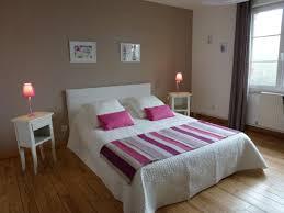 chambre hotes honfleur com chambre d hôtes gîtes de n g33321 à st lô dans lo