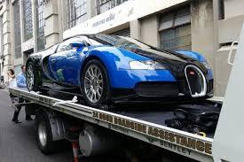 koenigsegg sydney melbourne u0027s mystery bugatti veyron motor