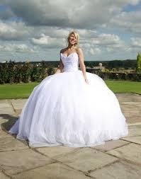 39 best gypsy dresses images on pinterest gypsy dresses wedding