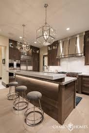 new kitchen design photos kitchen design ideas