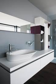 bathrooms modern bathroom sinks with 72 bathroom vanity