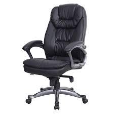 Emperor Computer Chair Best Ergonomic Computer Chair Uk Best Computer Chairs For Office