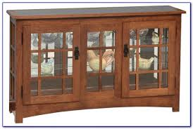 Curio Cabinet Plans Download Mission Style Curio Cabinet Plans Download Page U2013 Best Home