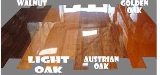 high gloss laminate flooring northern carpet vidalondon