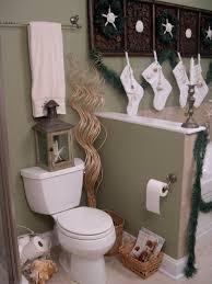 bathroom decor ideas for decorating themes bathroom decor ideas for decorating themes