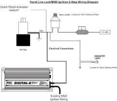 line lock 2 step wiring question clutch switch mustang forums