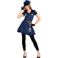 Party Halloween Costumes Kids Girls Halloween Costumes Kids U0026 Adults Costumes 2017 Party