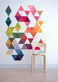 wandgestaltung mit farbe muster uncategorized tolles wandgestaltung farbe 2 ebenfalls wand
