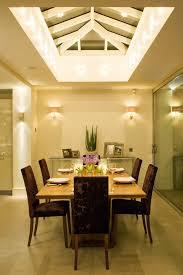 Dining Room Hanging Lights Dining Room Diningroom Elegant Shades Wonderful Lamps Light